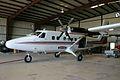 N924MA DHC-6 Twin Otter Skydive Arizona (8391112795).jpg