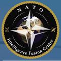 NATO Intelligence Fusion Centre (NIFC).png