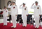 NAVAIR's first woman admiral takes command of COMFRC (2).jpg