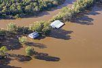 NCNG, Hurricane Matthew Relief Activities 161012-Z-WB602-283.jpg