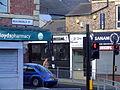NE-Stanhope Street, Beaconsfield Street 8971.JPG
