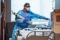 NEPLO Surges Medical Teams Back Into COVID Hotspot210826-N-PC620-0047.jpg