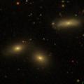 NGC1190 NGC1191 NGC1192 - SDSS DR14.png