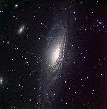 NGC7331Visible.jpg