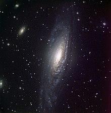 Constelaciones 220px-NGC7331Visible