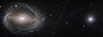 NGC 1512 and NGC 1510.jpg