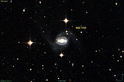 NGC 1723 DSS.jpg