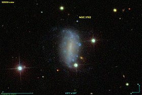 Image illustrative de l'article NGC 3782