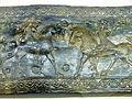 NHM - Vace Relief 2.jpg
