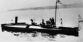 NH 93624 - Kolibri - Torpedo boat - cropped.png