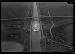 NIMH - 2011 - 0368 - Aerial photograph of Nieuwersluis, The Netherlands - 1920 - 1940.jpg