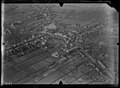 NIMH - 2011 - 0538 - Aerial photograph of Veenendaal, The Netherlands - 1920 - 1940.jpg
