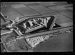 NIMH - 2011 - 1078 - Aerial photograph of Fort Sabina Henrica, The Netherlands - 1920 - 1940.jpg