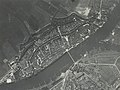 NIMH - 2155 010769 - Aerial photograph of Kampen, The Netherlands.jpg