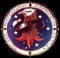 NPIC seal.png