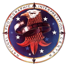 National GeospatialIntelligence Agency Wikipedia