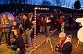 NR- Festival of Lights (8268749850).jpg