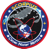 NROL-24 Mission Patch.png