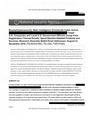 NSA Report on Russia Spearphishing.pdf