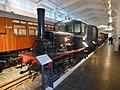 NSB 7a 25 at Norsk Jernbanemuseum.jpg