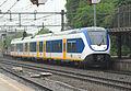 NS 2401-IV.JPG