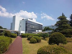 NTTEASTIZUGAIRAi.jpg