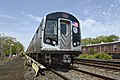 NYCT 7634 (7128667481).jpg