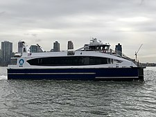 NYC Ferry Vessel H-215.jpg