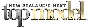 New Zealand's Next Top Model - Image: NZNTM Banner