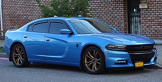 Dodge Charger N Conduit Av Whitelaw St td 04.jpg