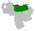 Naciones Caribes.PNG