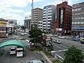 Nagasaki station ekimae.JPG