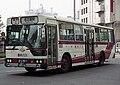 Nagoya city kikanbus KF-68.jpg