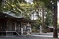 Naka-Hikawa-jinja (Tokorozawa Yamaguchi) 02.jpg
