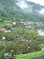 Nakahata stn valley Fuchu.jpg