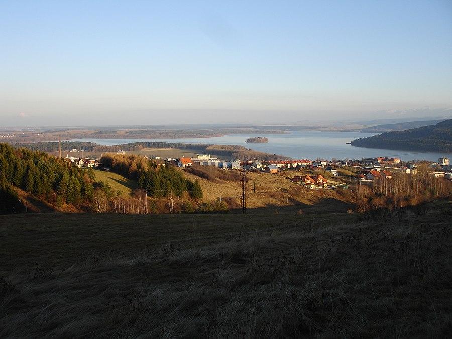 Námestovo District