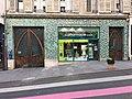 Nancy pharmacie Art Nouveau.jpg