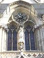 Nantes - église Saint-Clément (05).JPG