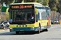 Nantou Bus 929-FX 20150218.jpg
