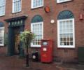 Nantwich Post Office - DSC09211.PNG