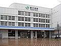 Naoetsu-station.jpg