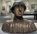 Napoli, busto di ferdinando d'aragona, 1475-1495 ca..JPG