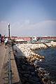 Napoli (5765980753).jpg