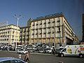 Napoli 2009 02 (RaBoe).jpg