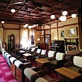 Nara Hotel 2014 (16).jpg