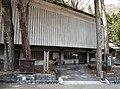 Narakawa Museum of History and Folk Customs.jpg