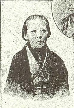 Narasaki Ryo 1904.JPG