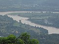 Narayani River View IMG 5246.jpg