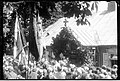Narcyz Witczak-Witaczyński - Boże Ciało - obchody w Garwolinie (107-654-3).jpg