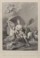Nargeot after Mignard - Françoise Marie de Bourbon as Galatea.png